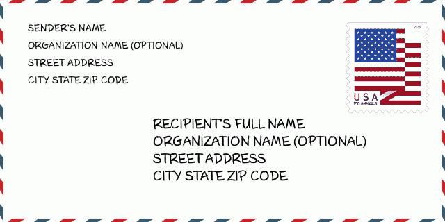 ZIP Code 5: 07836 - FLANDERS,ROXBURY TOWNSHIP | New Jersey